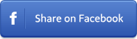 القران الكريم استماع  , قران كريم اون لاين , سور القران الكريم ,القران الكريم كامل, القران الكريم كاملا , قران كريم , عبد الباسط عبد الصمد , Quran MP3, koran karem, قران mp3